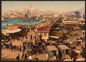 renklenmis-eski-istanbul-fotograflari-355